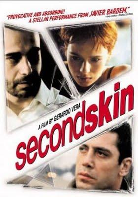 secondskin.jpg