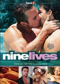 01 dans nine lives