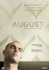 August dans August august-212x300