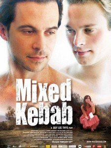 MIXED KEBAB dans MIXED KEBAB 01-225x300