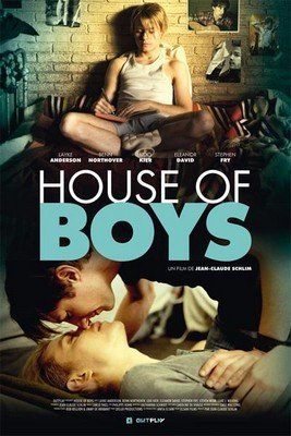 house-of-boys dans house of boys