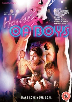 house_of_boys