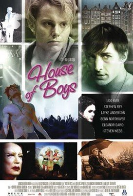 houseofboys2009