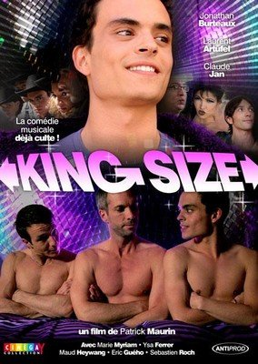 king size dans king size kingsize