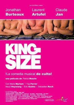 kingsize1 dans king size