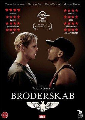 broderskab-a