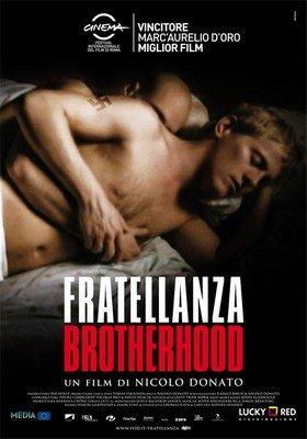 broderskab_b dans broderskab