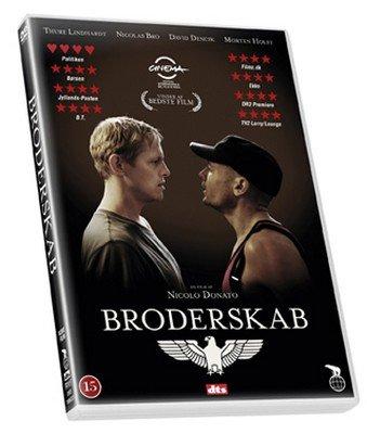 broderskab_dvd