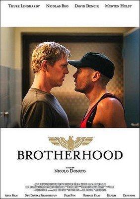 broderskab_ver2