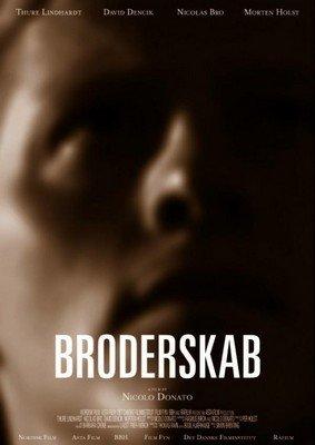 broderskab_ver3