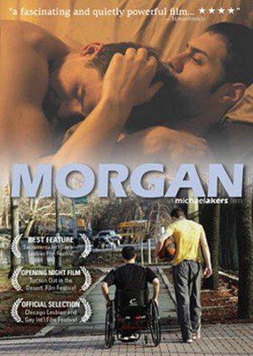 morgan_dvd_ dans morgan