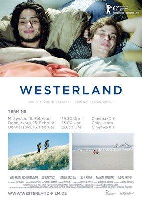 016 dans Westerland