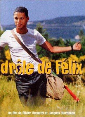 Drôle de Félix dans drole de felix drole-felix-l-1
