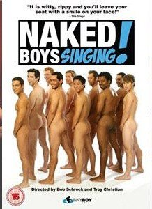 naked boys singing dans naked boys singing 01