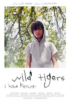 Wild tigers i have known dans Wild tigers i have known 011