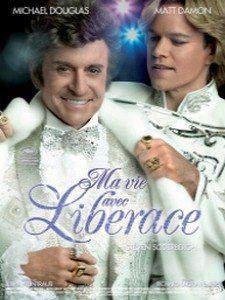 Ma vie avec Liberace (Behind the Candelabra) dans Ma vie avec Liberace 01