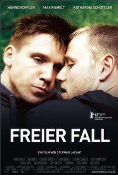 Free fall dans Free Fall 011