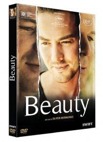 Skoonheid - beauty dans beauty 01