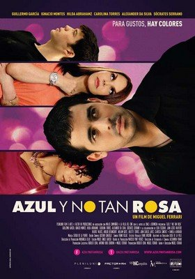 azul-y-no-tan-rosa-