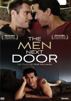 the-men-next-door