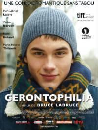 gerontophilia-bruce-labruce