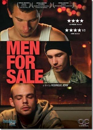 Man-for-sale-2008
