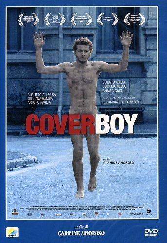 cover bo