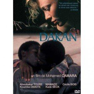 dvd-dakan