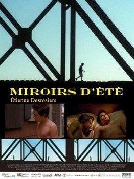 miroirs dete