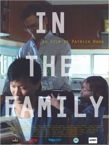 in-the-family-patrick-wang