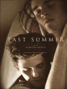Last_Summer