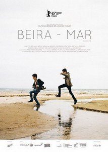 beira-mar-brazilian-movie