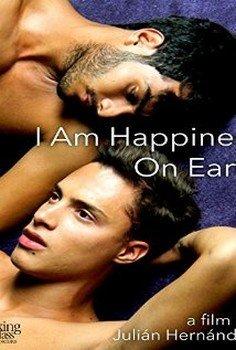 yo-soy-la-felicidad-de-este-mundo-poster