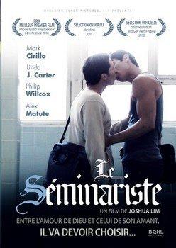 le seminariste 1
