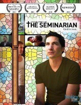 le seminariste 2
