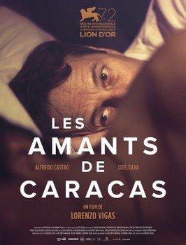 les_amants_de_caracas