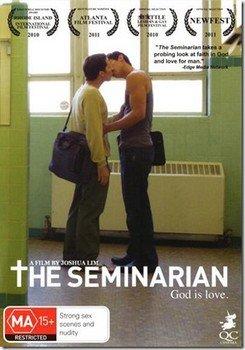 the-seminarian-